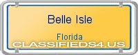 Belle Isle board